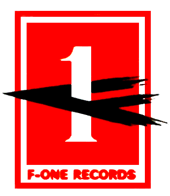 F-ONE Live